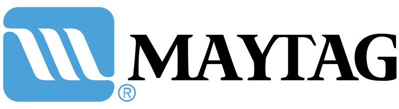 MAYTAG Appliance Repairs Chestermere