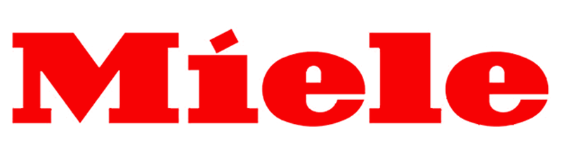 Miele Appliance Repairs Chestermere
