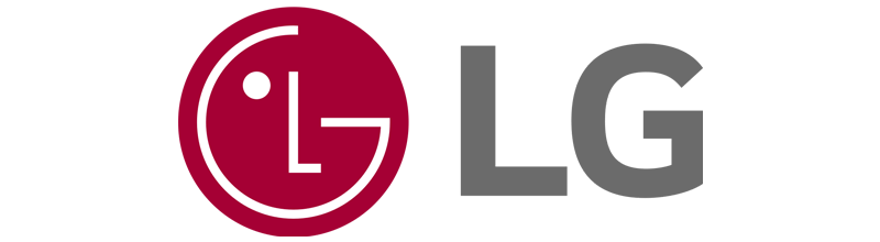 LG Appliance Repairs Chestermere