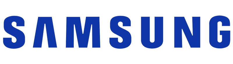 Samsung Appliance Repairs Chestermere